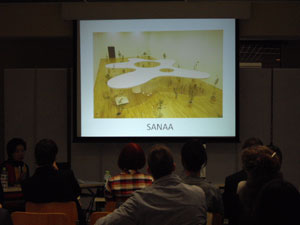 2009lecture01.jpg