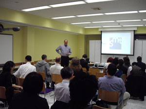 2009lecture02.jpg
