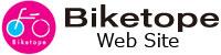 biketope_banner.jpg